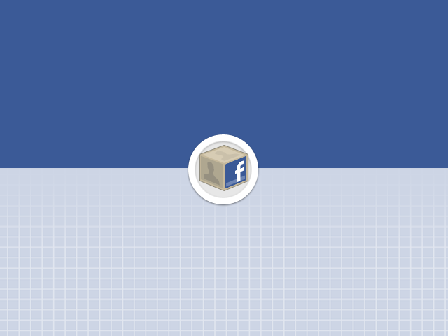 facebookアプリ開発